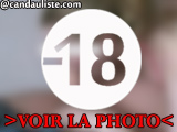 Photos et videos des imp...